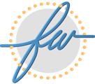 Flaco Watts Logo